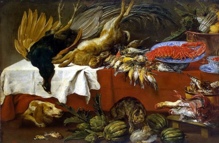 94771631_large_4000579_StillLife_with_Dead_Game_and_Lobster.jpg