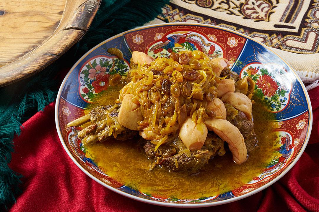 Марокко4541.jpg