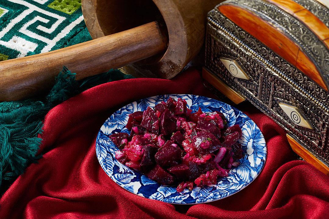 Марокко3996.jpg