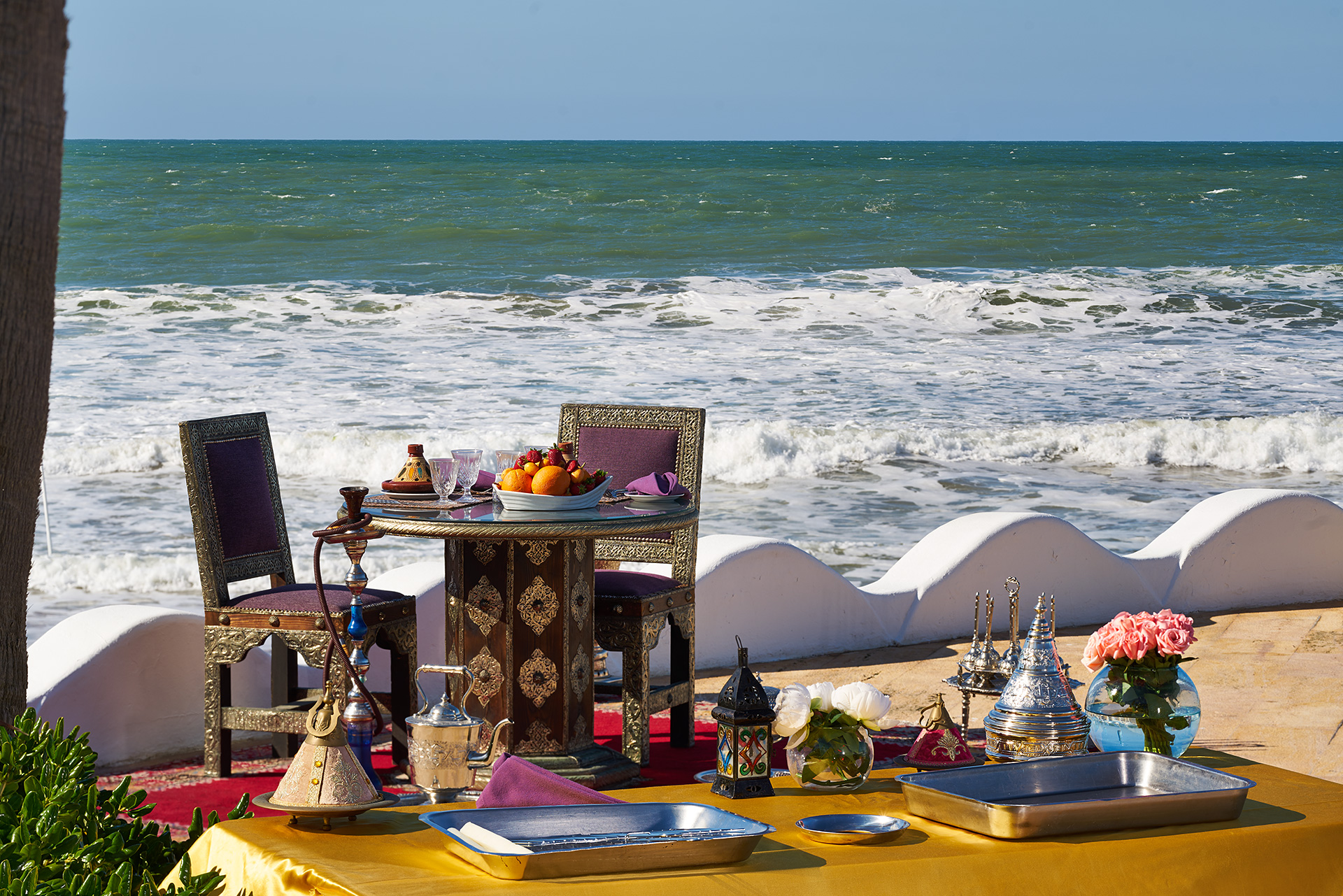 Марокко1800.jpg