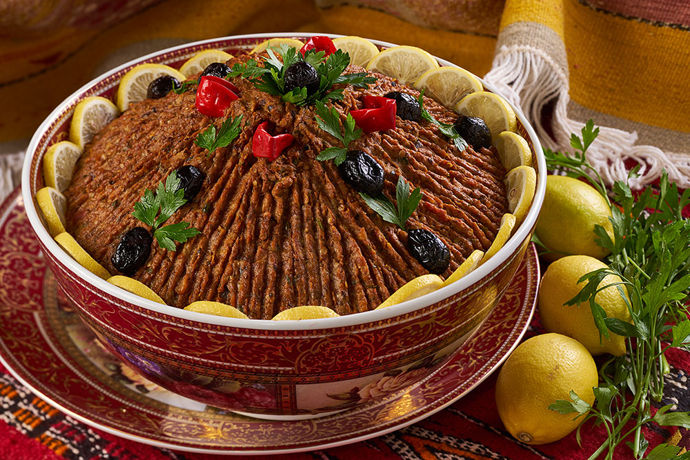Марокко623.jpg