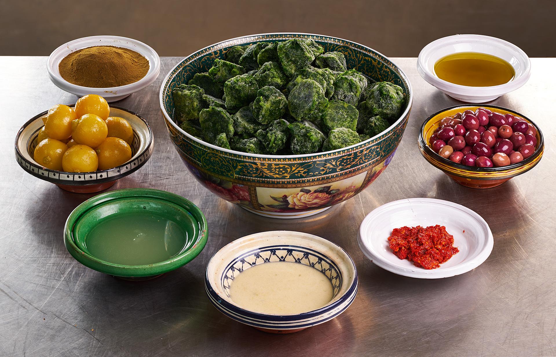 Салат-из-шпината-ингредиенты.jpg