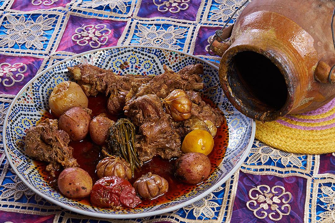 Марокко61.jpg