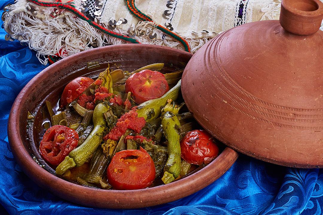Марокко71.jpg