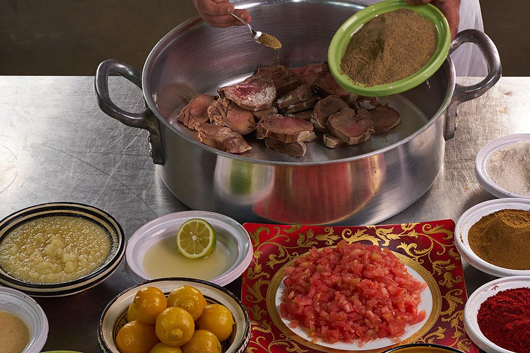 Марокко1319.jpg