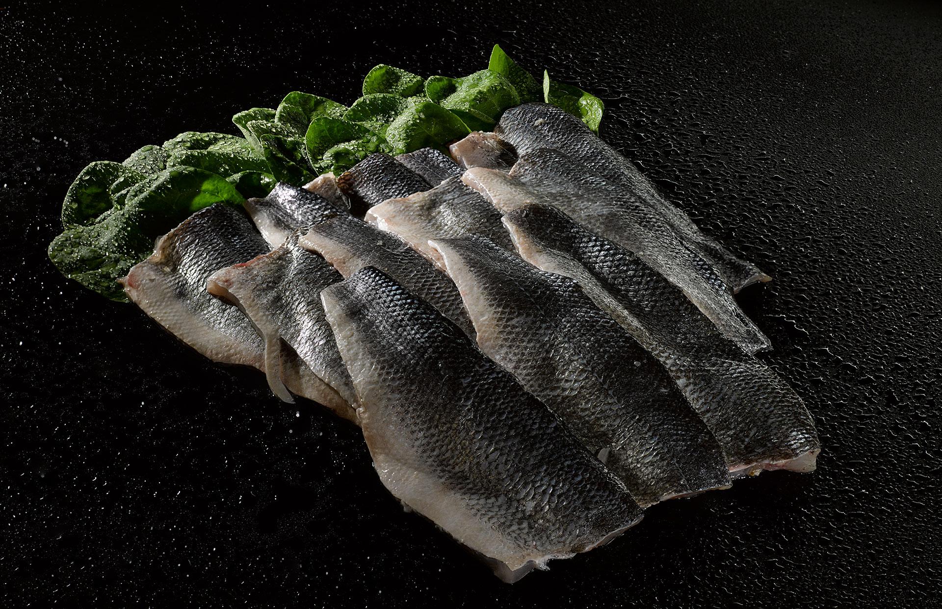 Рыбное-филе-1.jpg