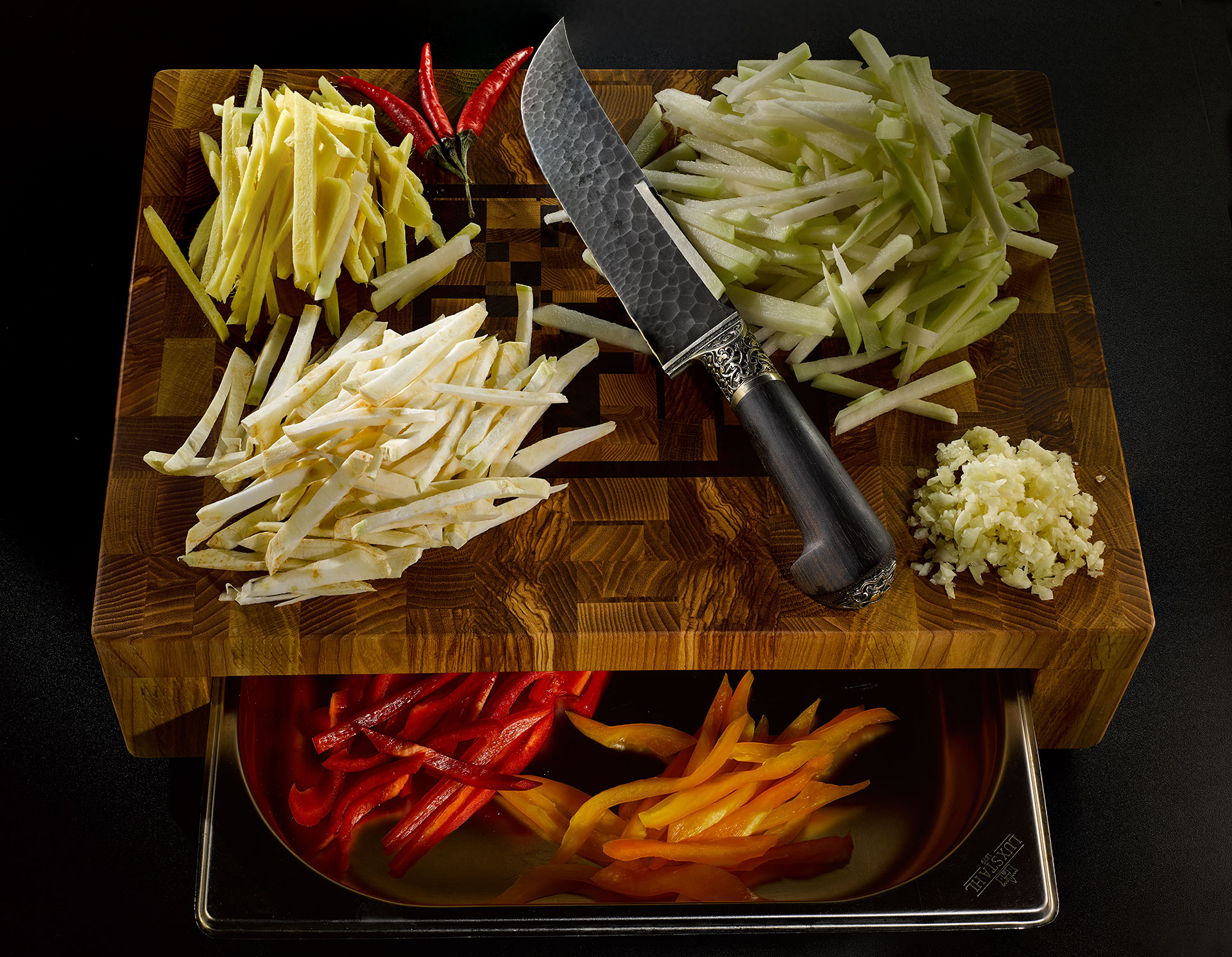 Намбан-дзуке-овощи.jpg