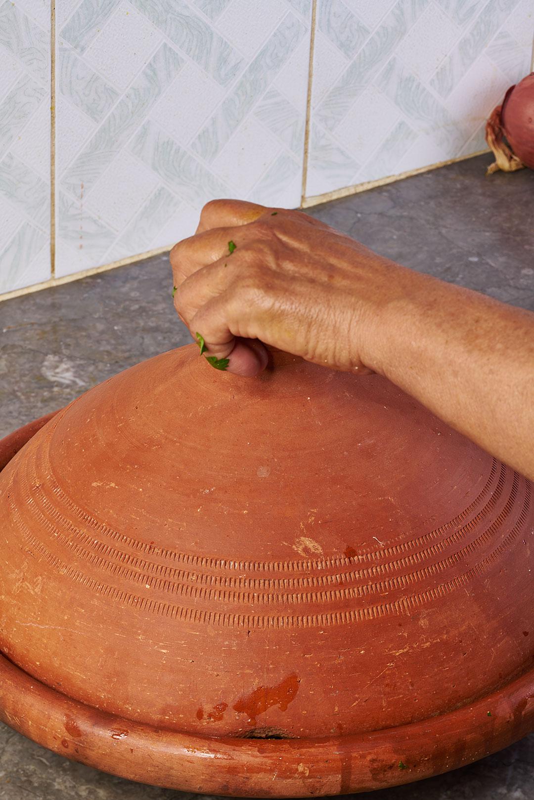 Марокко51.jpg