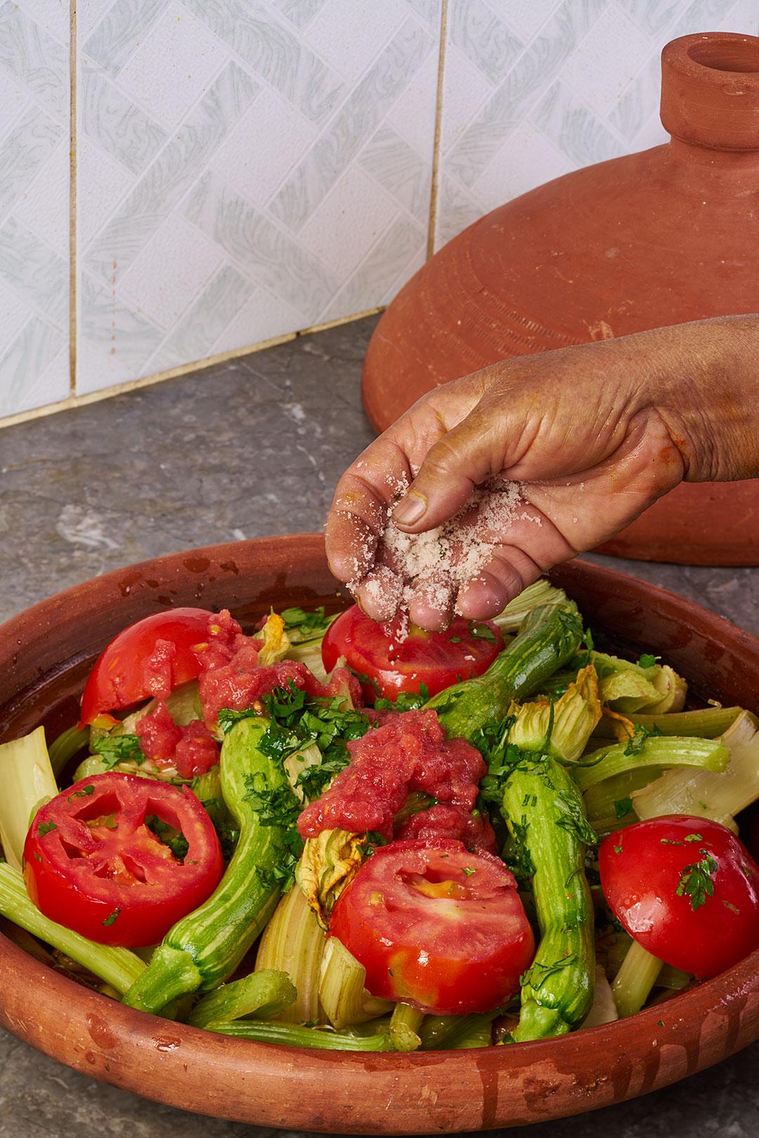 Марокко50.jpg