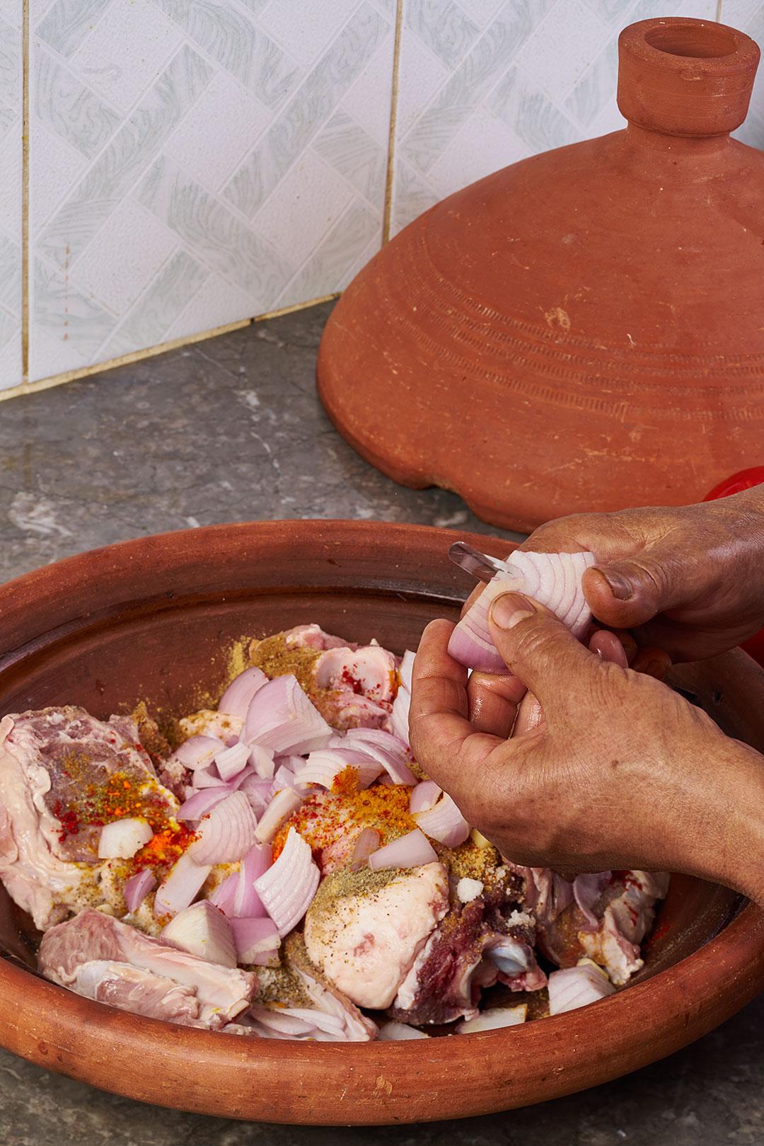Марокко36.jpg
