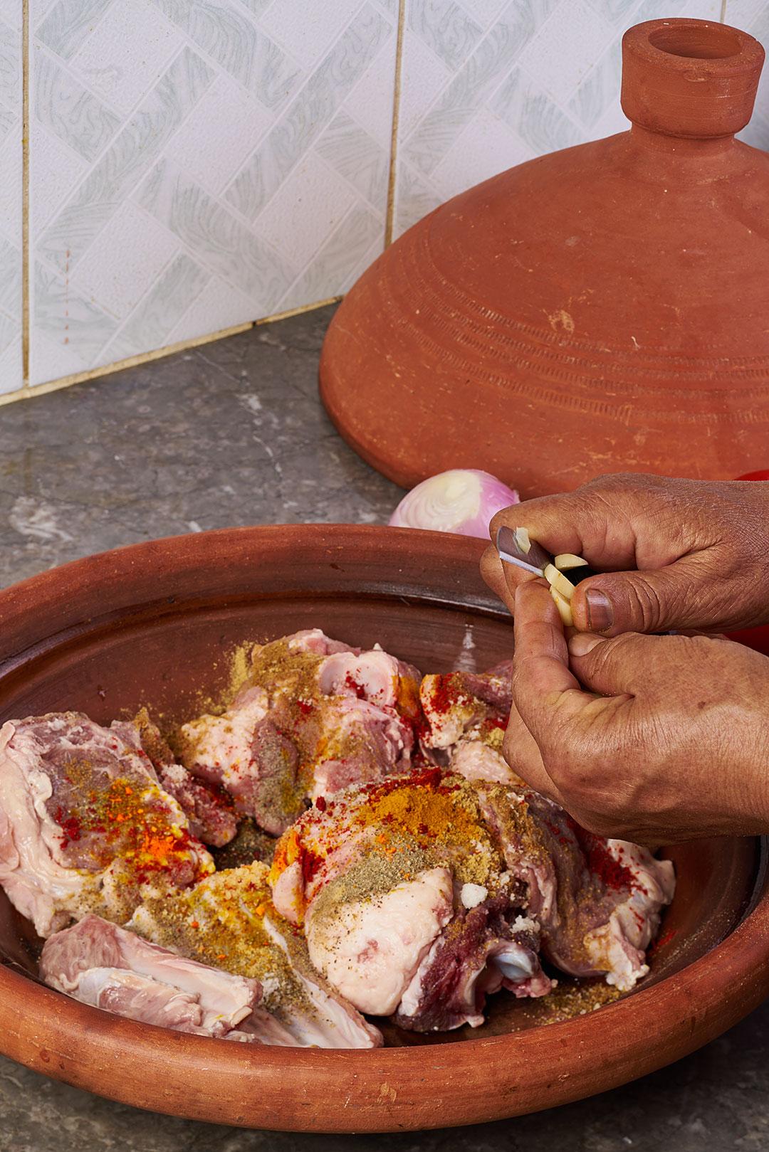 Марокко31.jpg