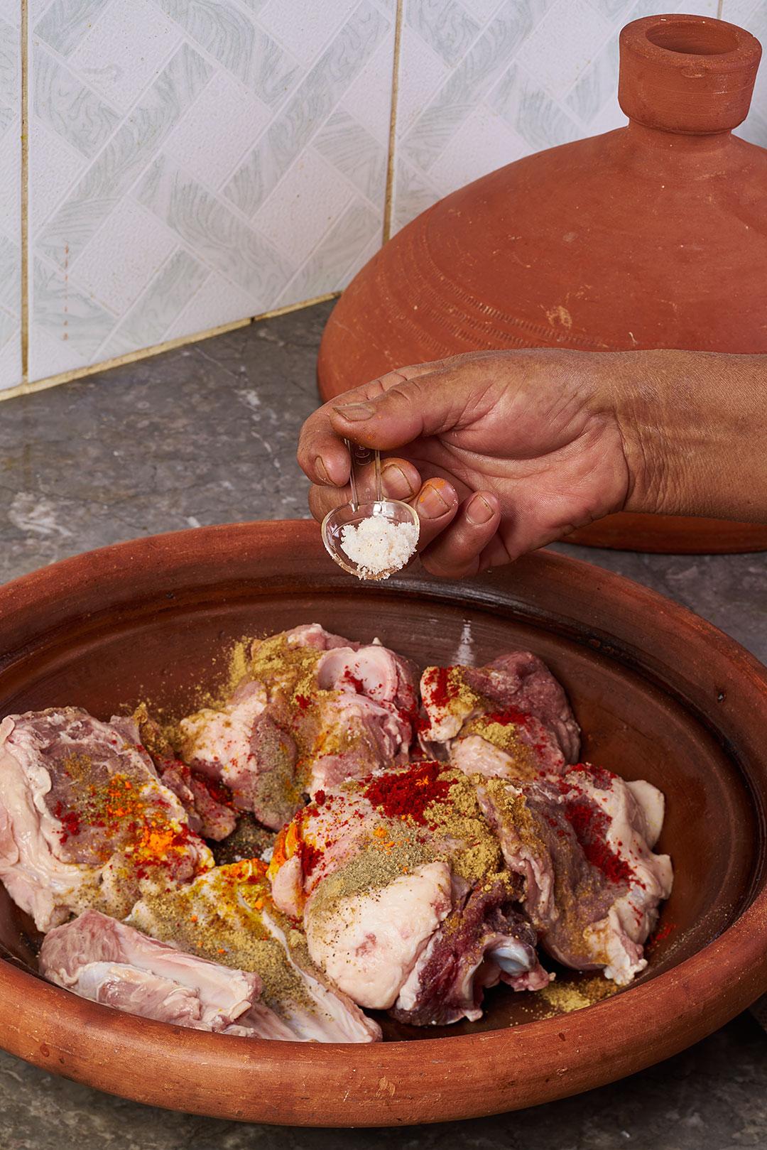 Марокко28.jpg
