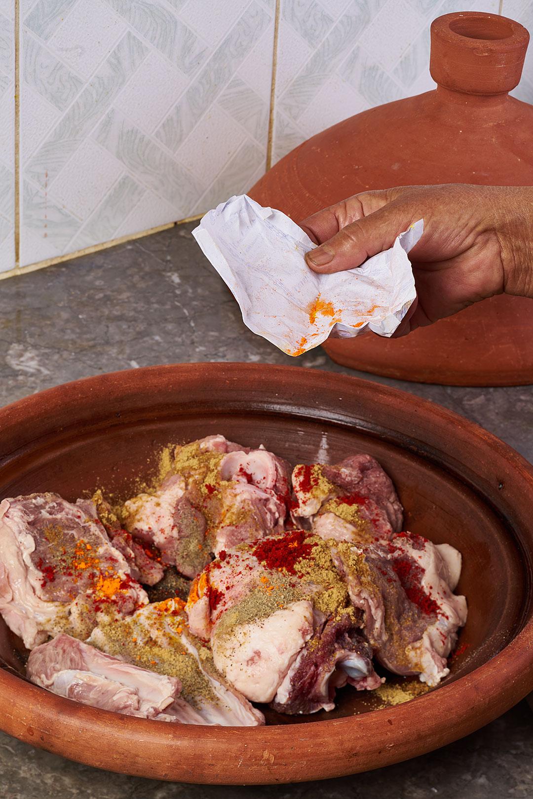Марокко27.jpg