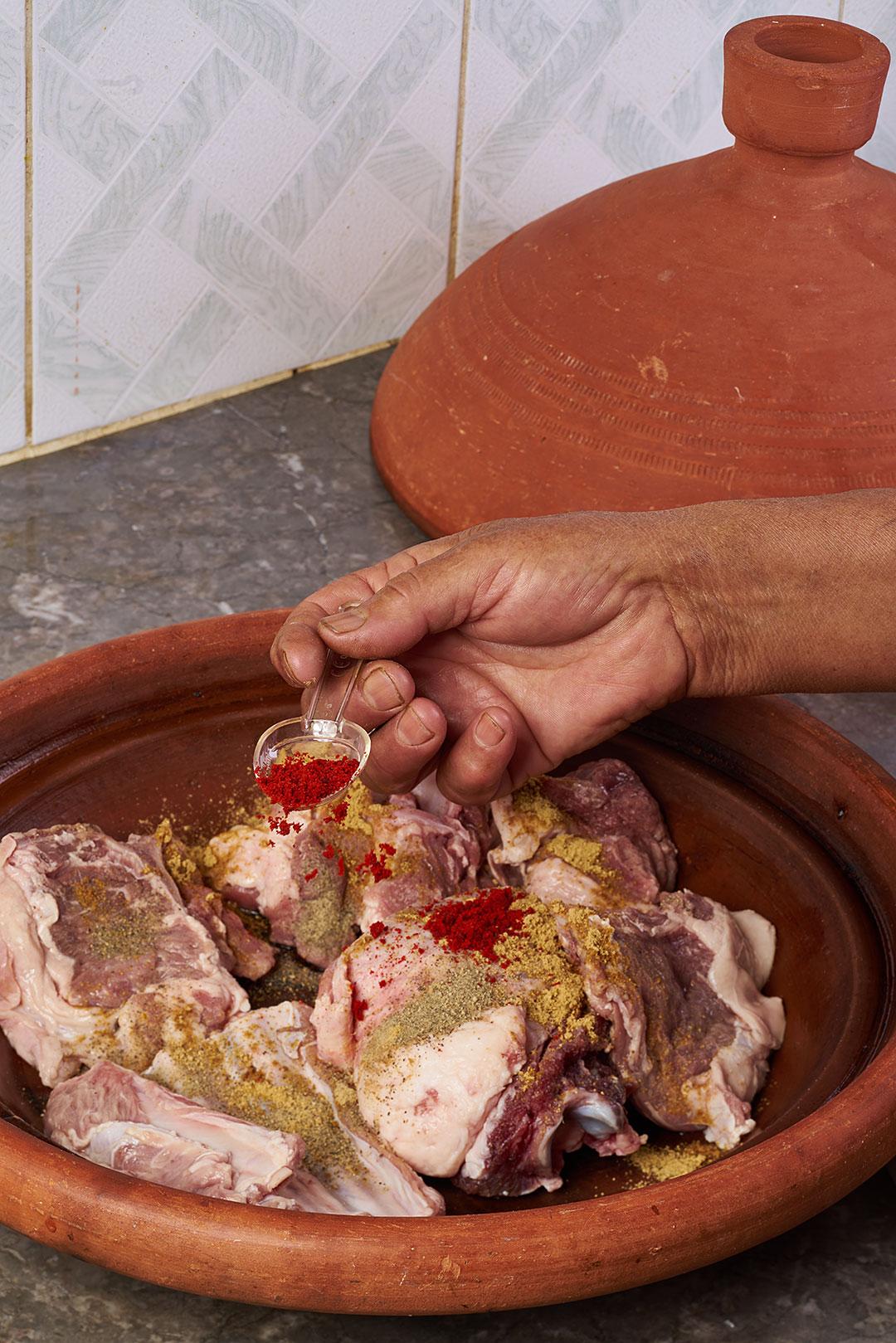 Марокко26.jpg
