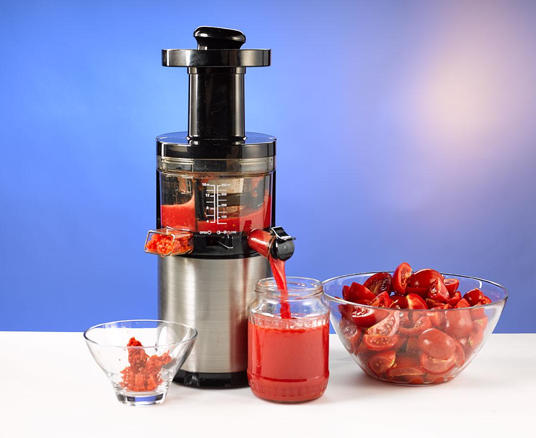 Гаспаччо-сок-томатны.jpg