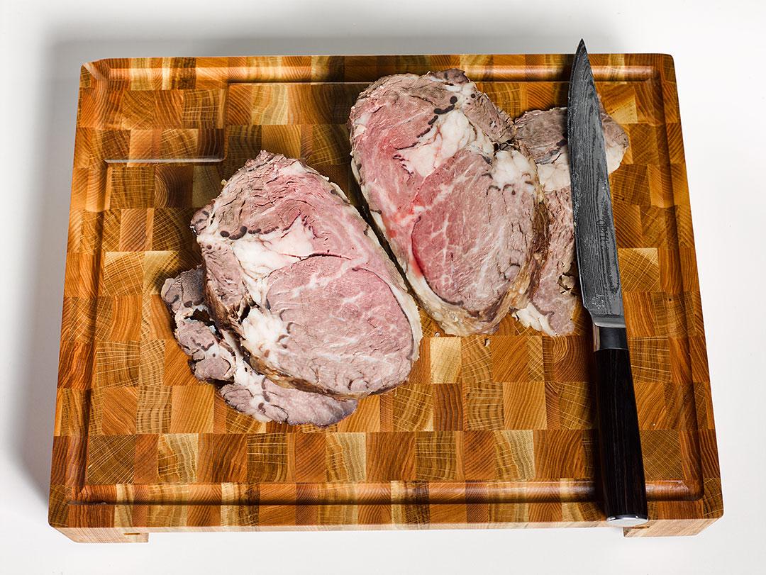 Стейк-мясо-разрез.jpg
