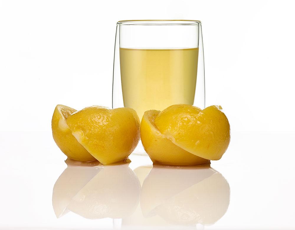 Соленый-лимон.jpg