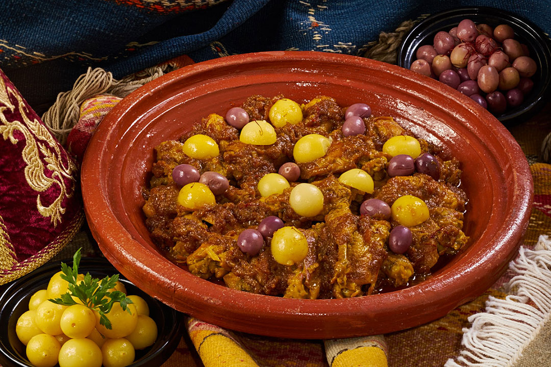 Марокко875.jpg