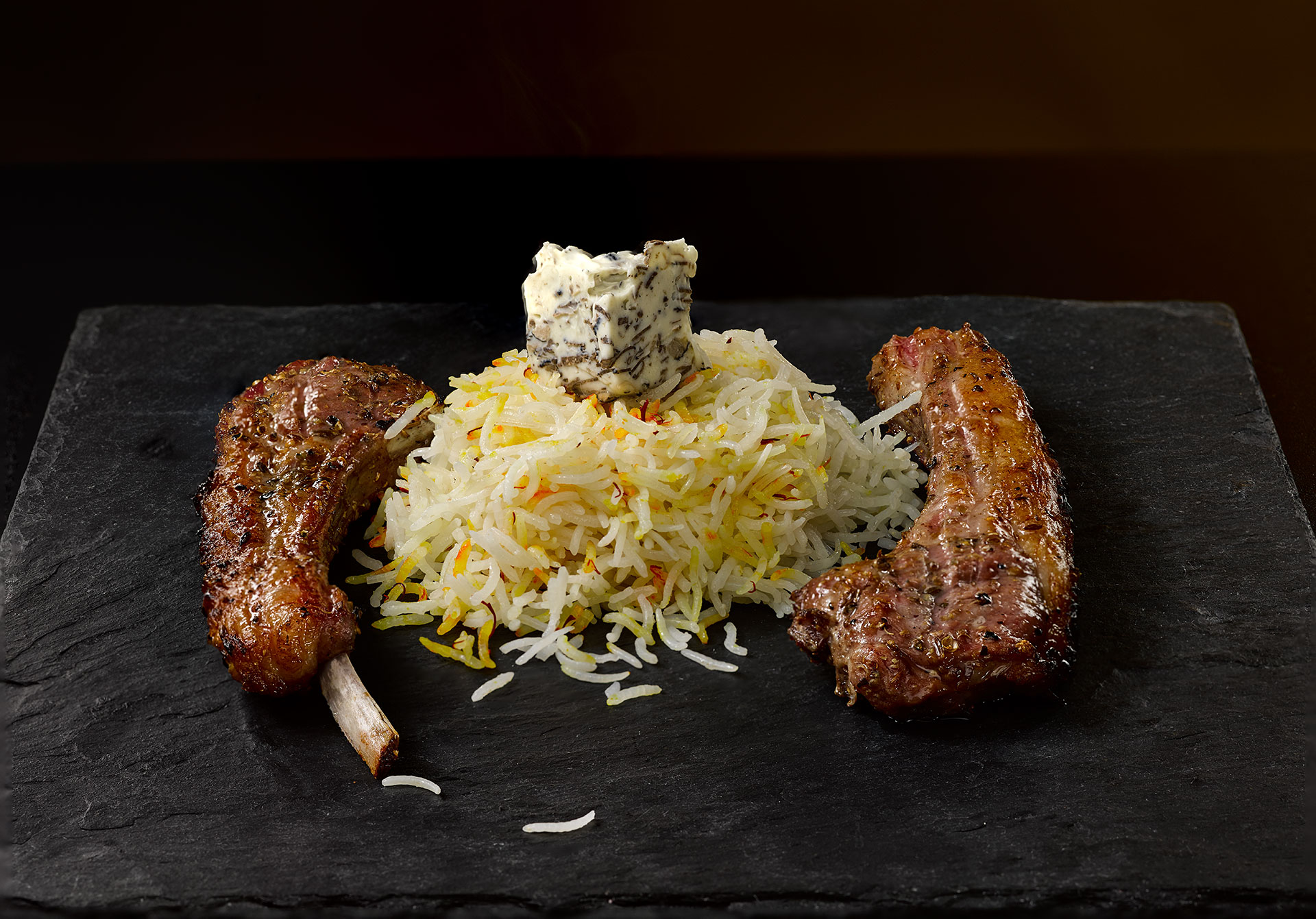 Рис-и-мясо.jpg