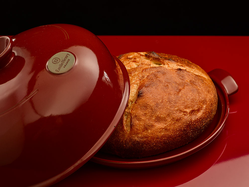 Хлеб-ракурс-1.jpg