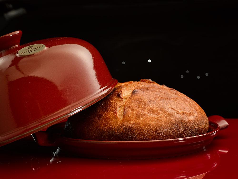 Хлеб-горизонт.jpg