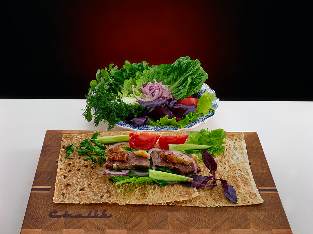 Шаурма-складываем-сэндвич.jpg