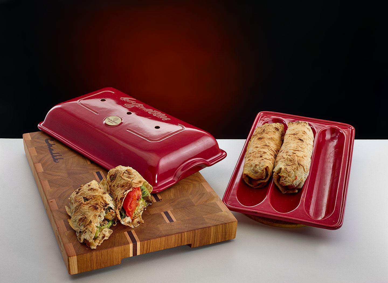 Шаурма-сэндвич.jpg