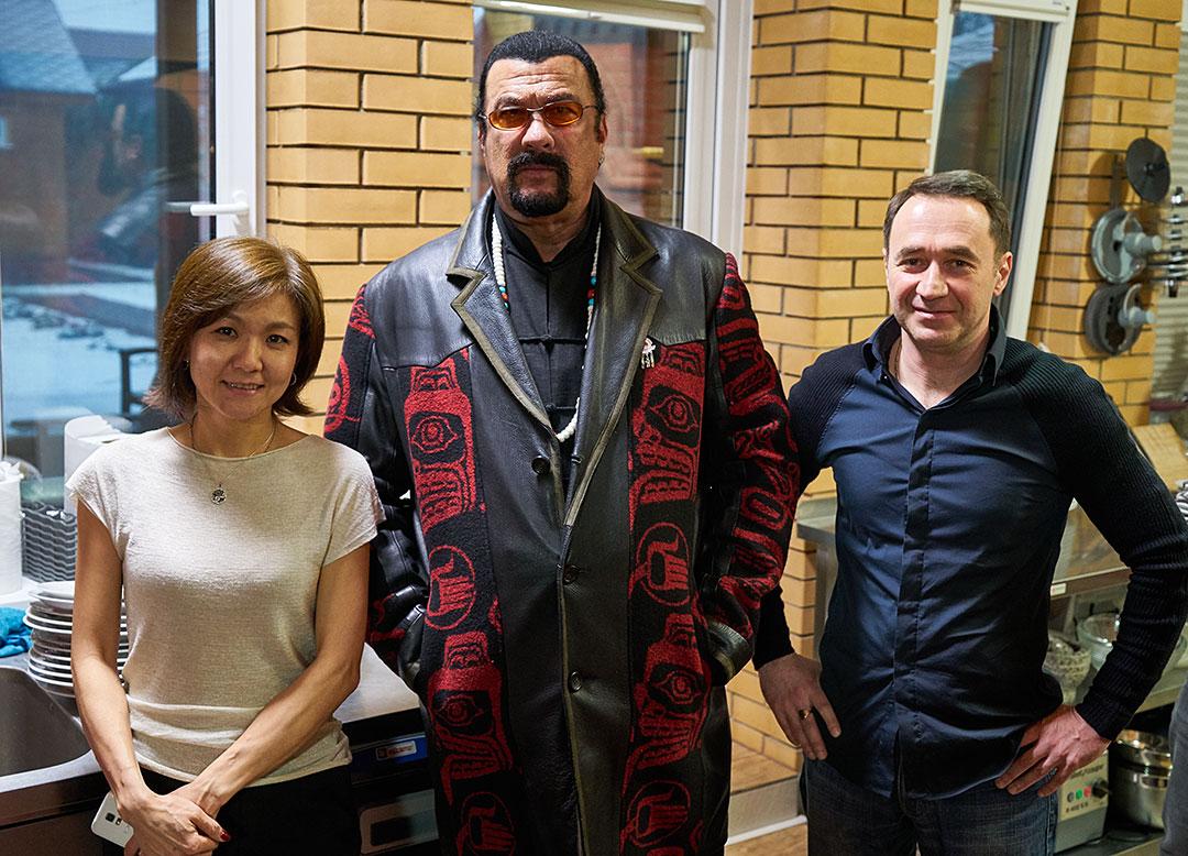 http://ic.pics.livejournal.com/stalic/2762948/4260761/4260761_original.jpg