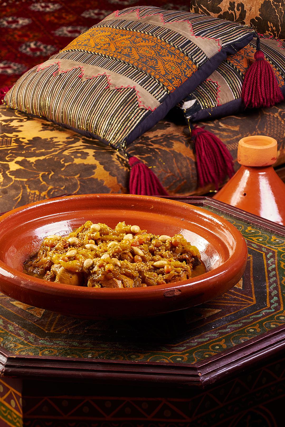 Марокко210.jpg