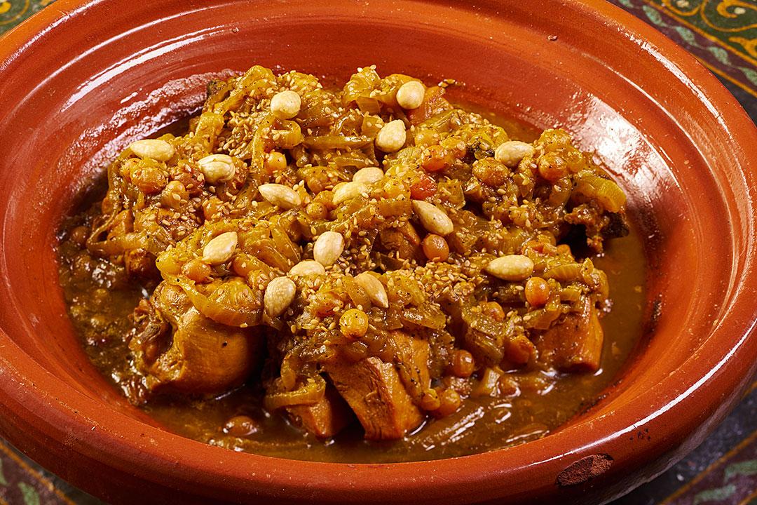 Марокко211.jpg