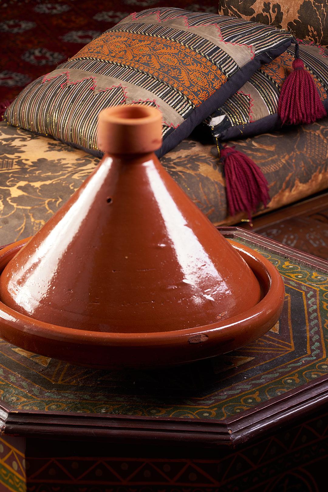 Марокко209.jpg