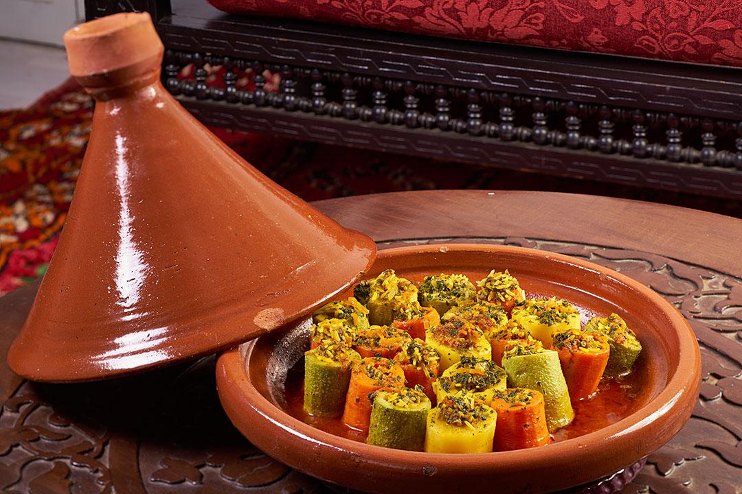 Марокко198.jpg