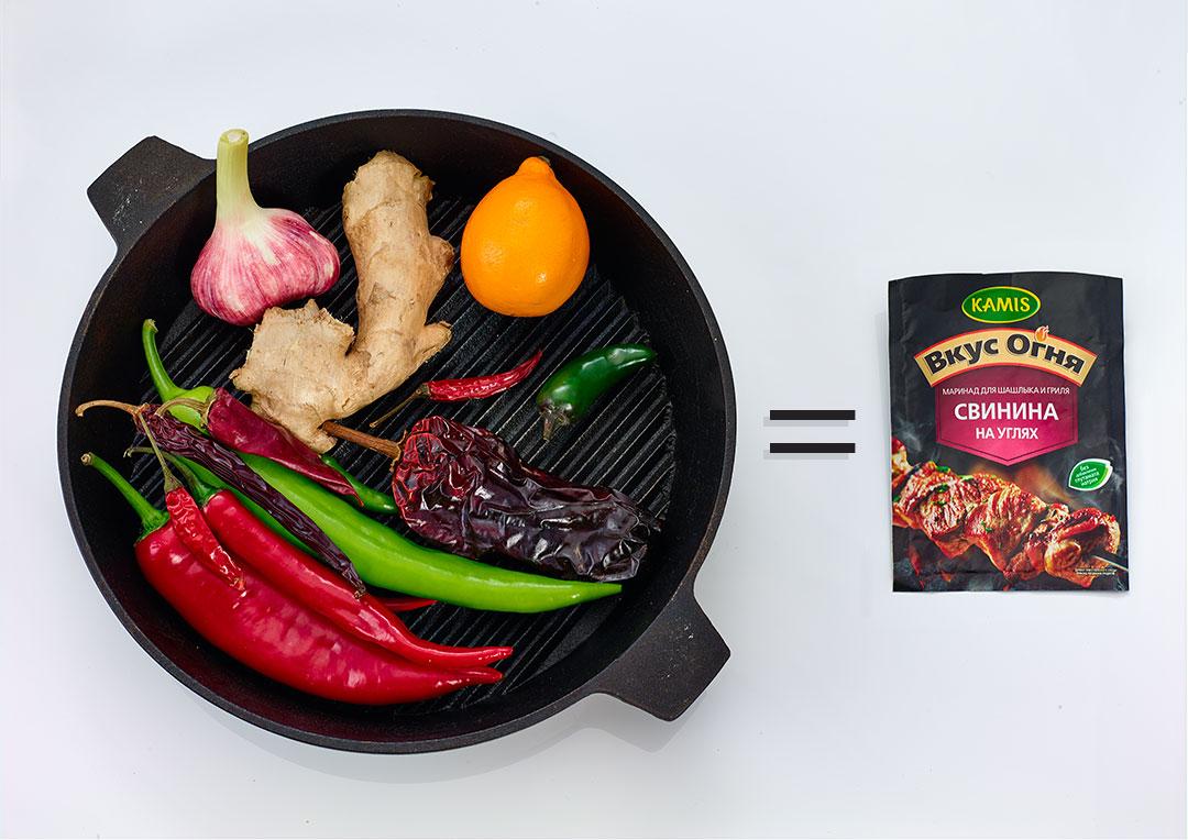 Сковородка-=-вкус-огня.jpg