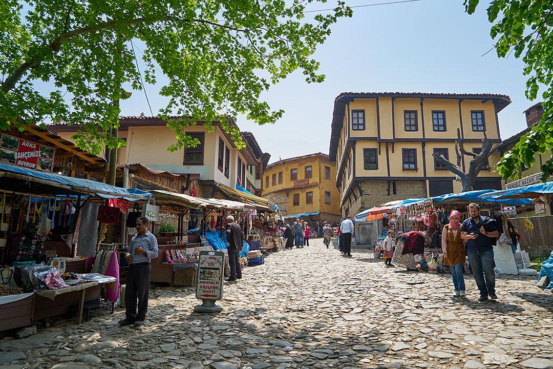 Картинки по запросу турецкое село