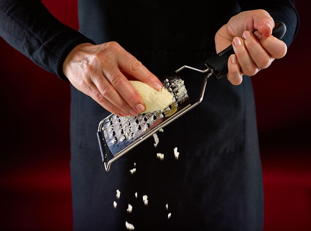 Трем-сыр.jpg