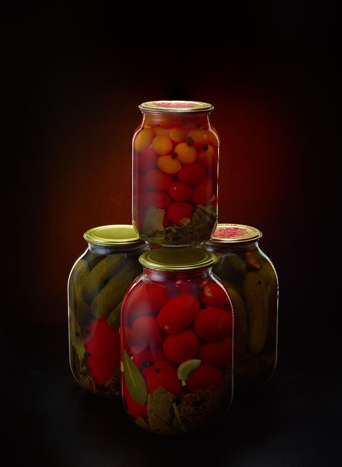 Огурцы-помидоры-финал.jpg