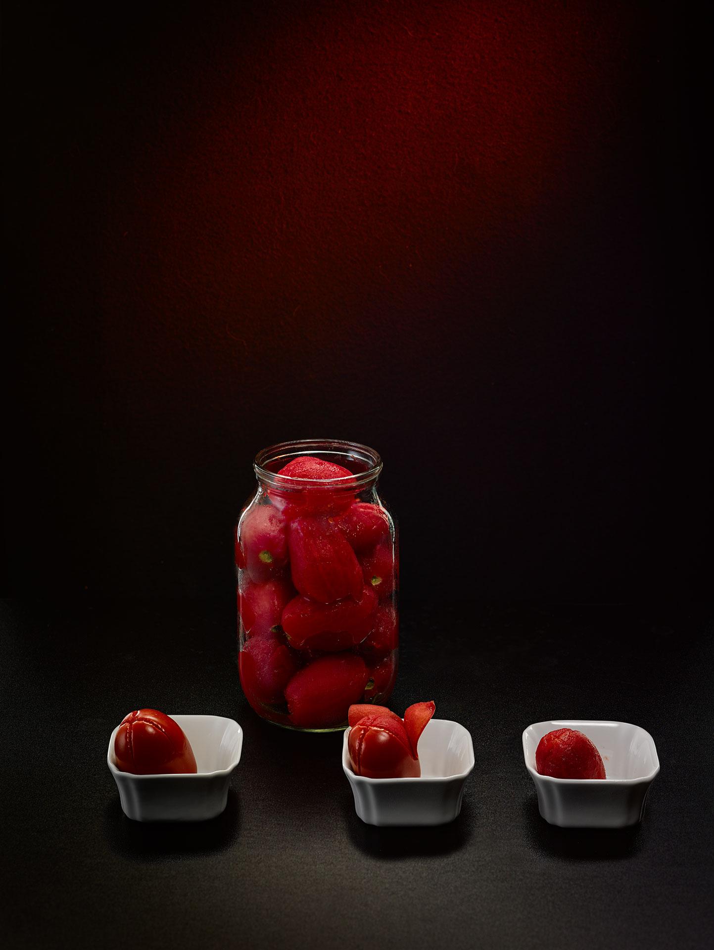 Очищенные-помидоры.jpg