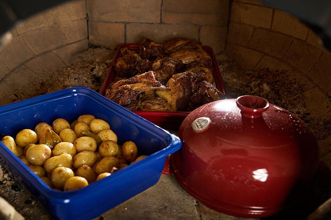 Мясо-по-пальмски-SONY-1.jpg
