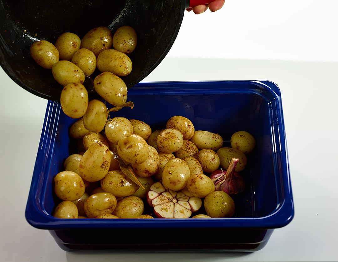 Мясо-по-пальмски-19.jpg