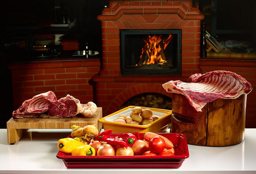 Мясо-по-пальмски-ингредиенты2.jpg