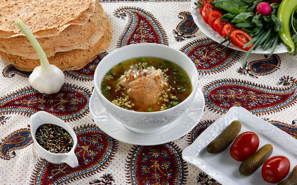 Хаш-Азербайджан-кроп.jpg