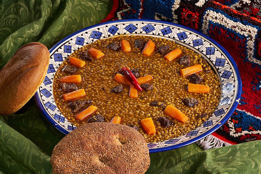 Чечевица-с-сушеным-мясом_Марокко1444.jpg
