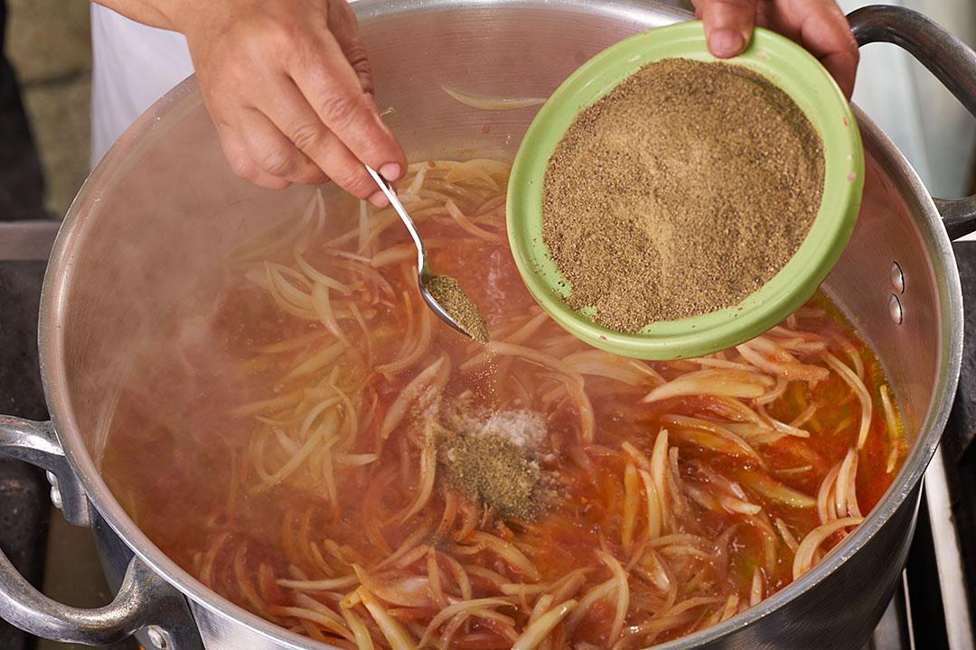 Чечевица-с-сушеным-мясом_Марокко1425.jpg
