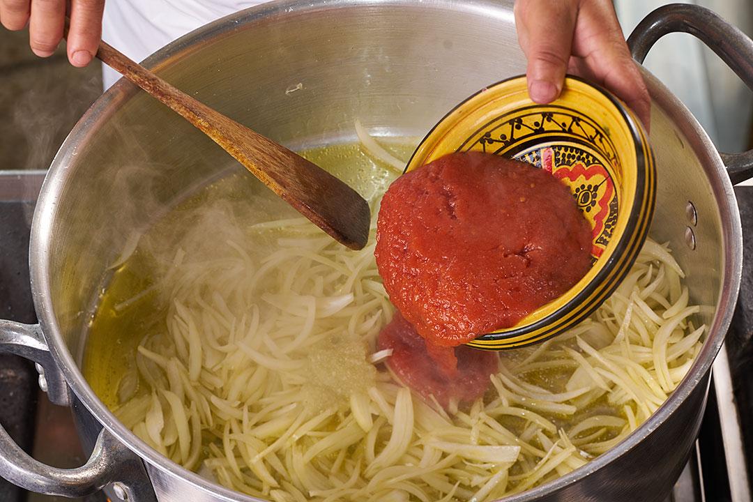 Чечевица-с-сушеным-мясом_Марокко1423.jpg