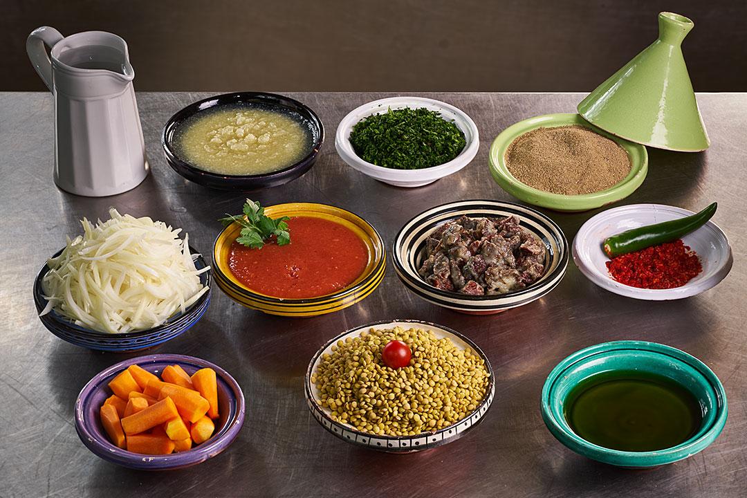 Чечевица-с-сушеным-мясом_Марокко1400.jpg