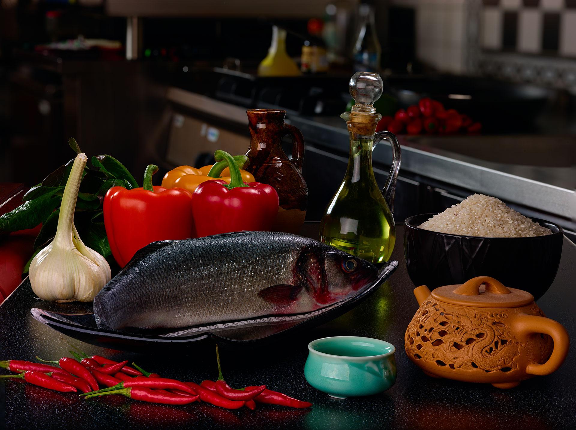 Теппан-рис-рыба-ингредиенты.jpg