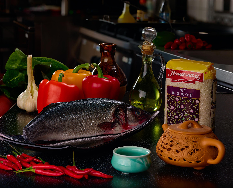 Теппан-рис-рыба-ингредиенты-националь.jpg