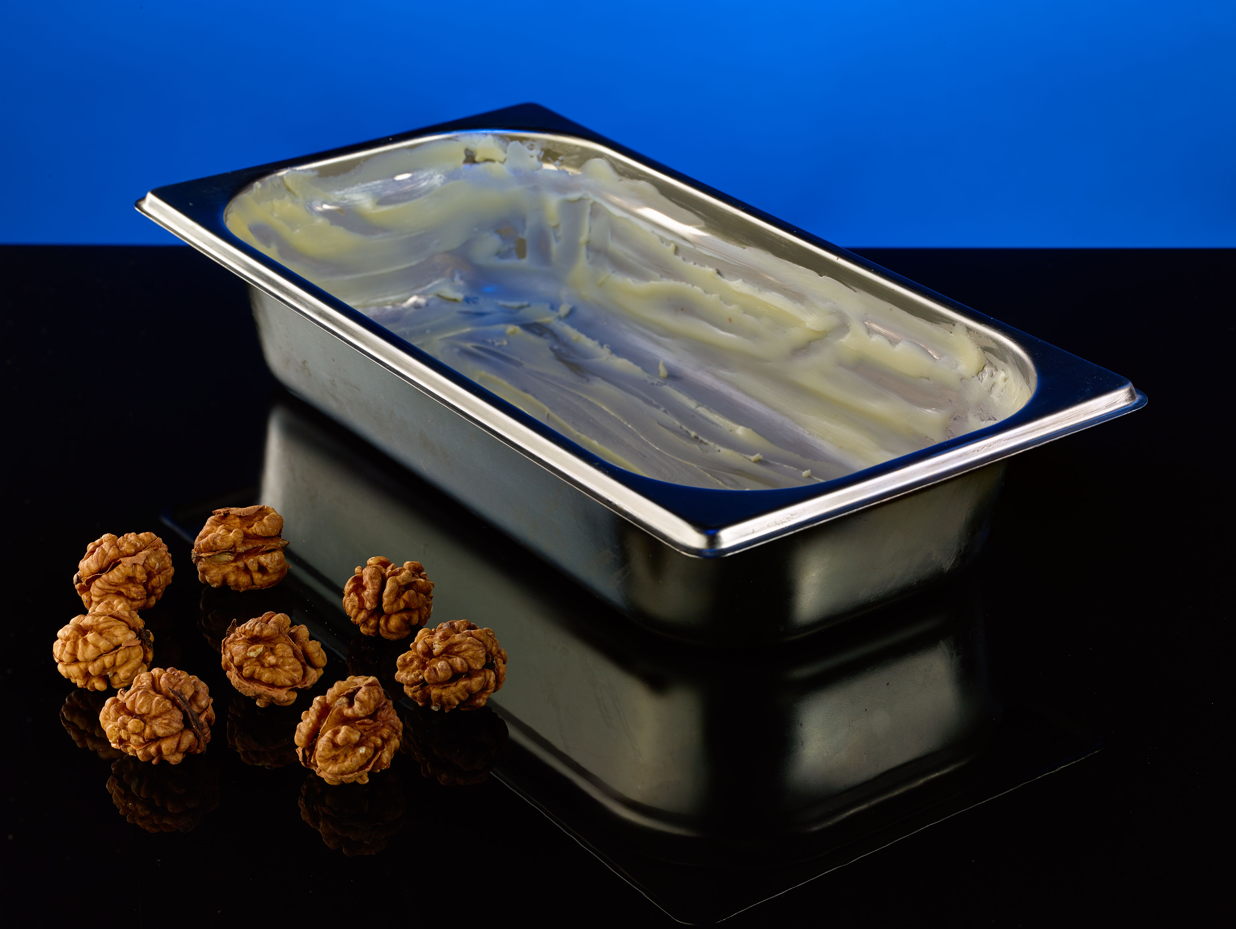 Каша-рисовая-форма-масло-орехи.jpg