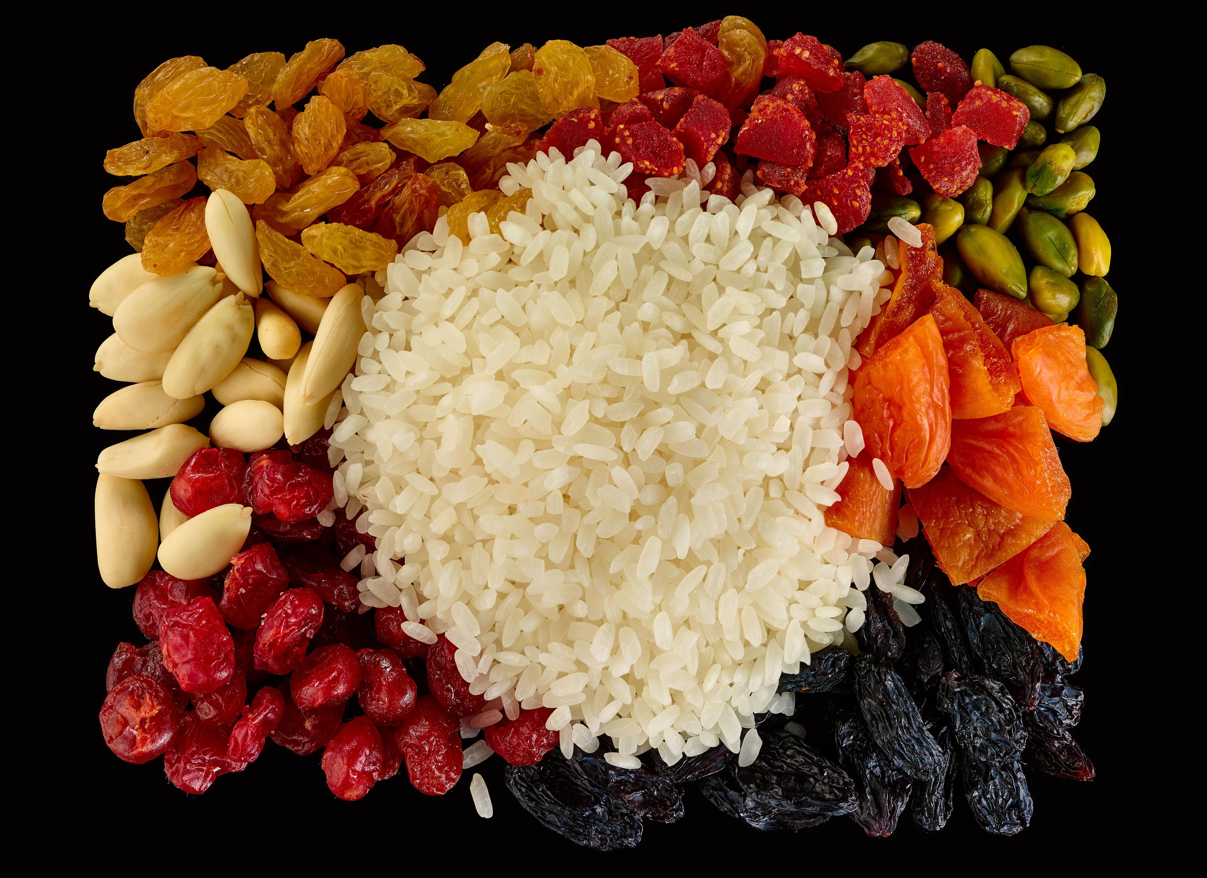 Каша-рисовая-ингредиенты.jpg
