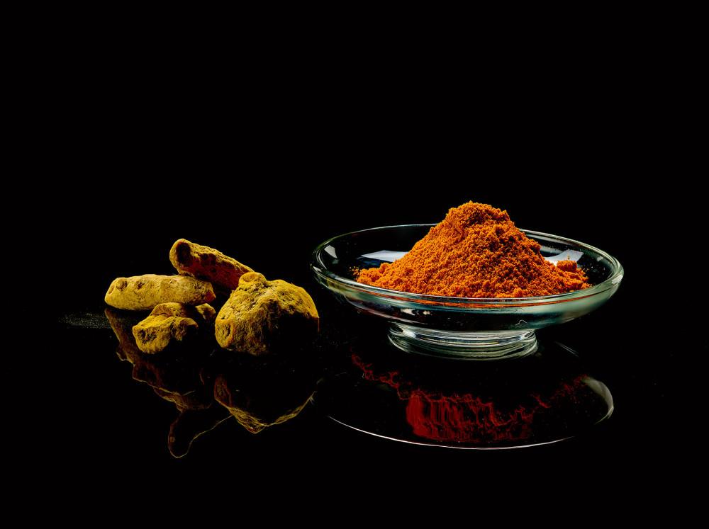 Фотографии марокканских продуктов